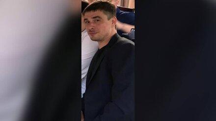 Мама застреленного в Придонском воронежца рассказала о последних минутах его жизни