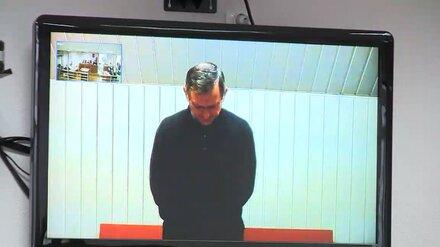 Директор воронежского завода не смог оспорить срок за покушение на взятку в кассации