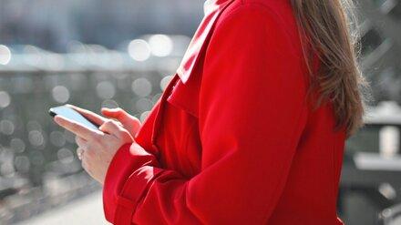МегаФон будет развивать сеть с Huawei, Nokia и ZTE