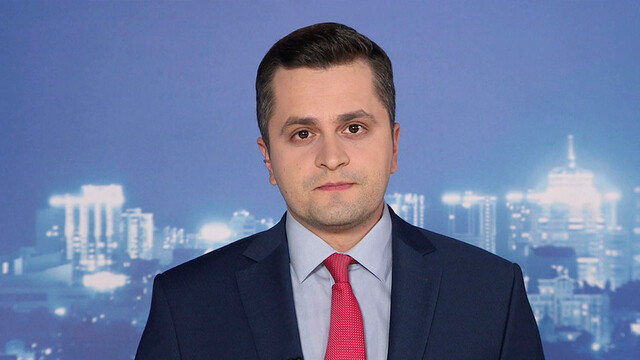 Итоговый выпуск «Вести Воронеж» 26.11.2020