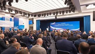 «Единая Россия» назвала своих кандидатов на руководящие посты в Госдуме