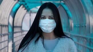 В Черноземье за сутки выявили более 600 больных коронавирусом