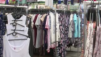Воронежцев позвали за летней одеждой из натуральных тканей