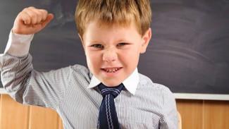 Несмотря на эпидемию гриппа и ОРВИ, карантин в воронежских школах отменён