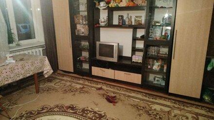 Житель Воронежской области убил бывшую жену и покончил с собой
