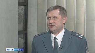 Воронежские торговцы установили более 50 тыс. контрольно-кассовых аппаратов