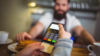 «Ростелеком» дополнил «Онлайн-кассу» фискальным накопителем на 3 года