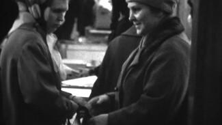 Одевались в ЦУМе. Какой была мода в Воронеже в советское время