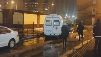 Причиной трагедии в воронежском Шилово мог стать суицид