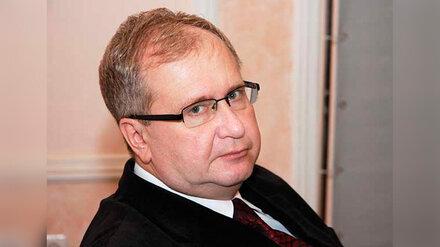 Воронежский эксперт о выборах: «Граждане получают доступ к решению ключевых проблем»