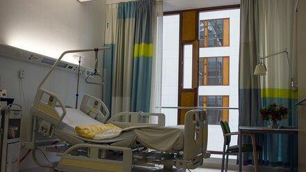 В Воронежской области шесть человек скончались от осложнений коронавируса