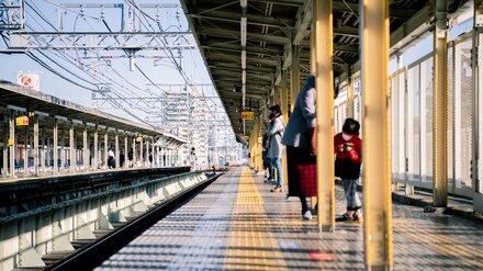Воронеж вошёл в число самых популярных железнодорожных направлений на майские праздники