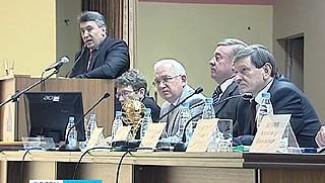 Воронежской области не хватает врачей-онкологов