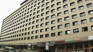 Знаменитая гостиница «Брно» изменилась внутри до неузнаваемости