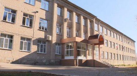 В корпусе под Воронежем, где допустили издевательства над кадетами, уволили 3 сотрудников