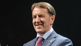 Бывшего воронежского губернатора Алексея Гордеева попросили включить в новое правительство
