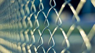 Россия полностью закроет границы из-за коронавируса