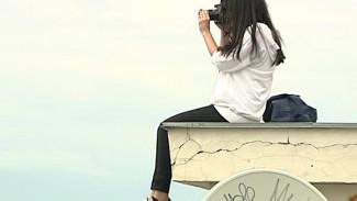 Что толкает подростков забираться на небезопасные воронежские крыши?