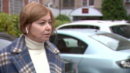 В Воронеже юристам попросили сроки за аферу с наследством убитого в Коста-Рике бизнесмена