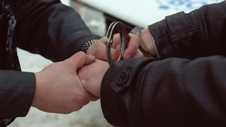 В Воронеже азербайджанца отправили в колонию за сбитого на Mercedes инспектора ГИБДД