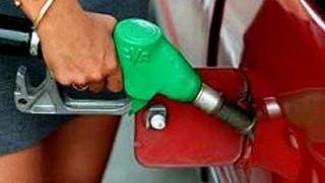 Нефтяные компании заморозят цены на бензин