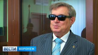 Адвокат бывшего главного архитектора Воронежа назвал его бизнес на службе «прегрешениями»