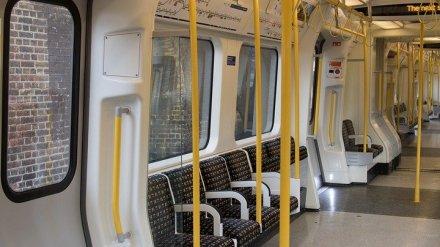 Общественник вызвал на «баттл» разработчиков схемы воронежского метро