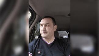 «Не скорая, а ритуальные услуги». Не дождавшийся врачей экс-спецназовец умер в Воронеже
