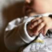 Воронежские многодетные семьи автоматически получат по 5 тыс. рублей на ребёнка