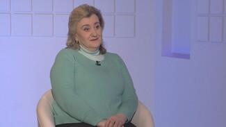 «Шок реальности». Воронежские учёные ищут способы вписать пожилых работников в экономику