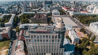 Владелец пятизвёздочных отелей в Воронеже оказался под угрозой банкротства