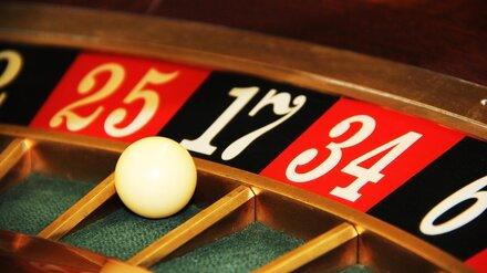 В центре Воронежа накрыли подпольное казино