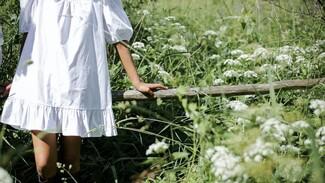 Полиция рассказала, где была пропавшая в Воронежской области 12-летняя девочка