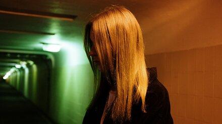 Под Воронежем 17-летняя девушка ответит в суде за продажу наркотиков
