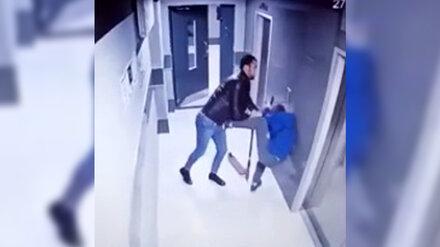 Избившему в Воронеже ребёнка азербайджанцу отказали в получении российского гражданства