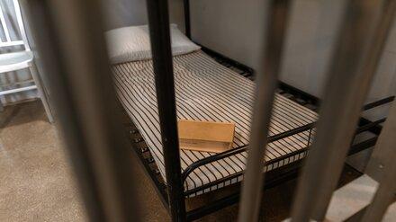 Заставивший зека работать на даче экс-начальник воронежской колонии пойдёт под суд