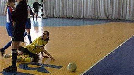 Быть или не быть женскому футболу в Воронеже?