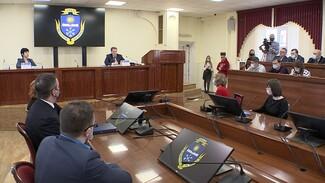 Воронежский экс-губернатор посоветовал будущим чиновникам учить иностранный язык