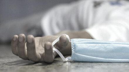 Число жертв коронавируса в Воронежской области достигло 113