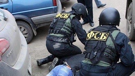 Таджик ответит в воронежском суде за дядю, уехавшего воевать за ИГИЛ*