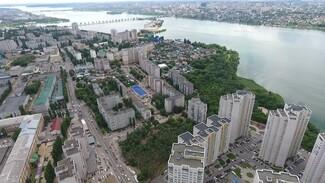 Воронежская область дополнительно получит 100 млн рублей на развитие жилищного строительства