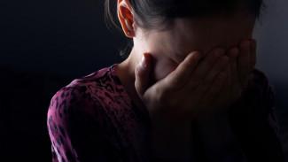 «Не судите строго». Жительница Воронежа простила брата за смерть 6-летней дочки и матери