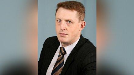Департамент цифрового развития Воронежской области возглавил проректор опорного вуза