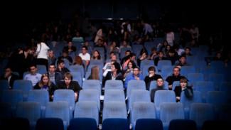 «Ночь кино» в Воронежской области пройдёт более чем на 50 площадках