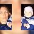 В Воронеже пропала женщина с годовалым ребёнком