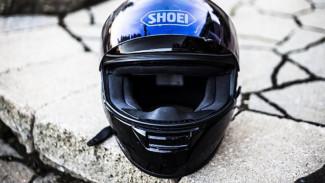 Под Воронежем нашли водителя, который сбил 17-летнего мотоциклиста и скрылся