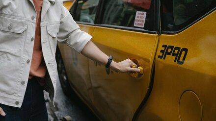 В Воронеже устроивший ДТП с пострадавшим парнем таксист предстанет перед судом