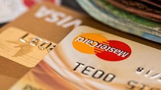 В Воронеже пытавшаяся сохранить деньги 22-летняя девушка потеряла 880 тыс. рублей