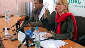 Театральную общественность Воронежа потряс громкий скандал