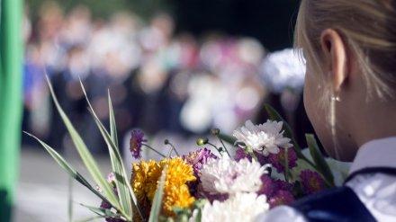 Пропавшая в Воронеже первоклассница нашлась живой